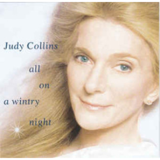 judy-collins-all-on-a-wintry-night.jpg