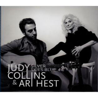 judy-collins-and-ari-hest-silver-skies-blue.png