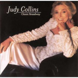 judy-collins-classic-broadway.jpg
