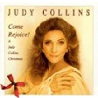 judy-collins-come-rejoice-a-judy-collins-christmas.jpg