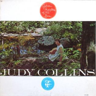 judy-collins-golden-apples-of-the-sun.jpg