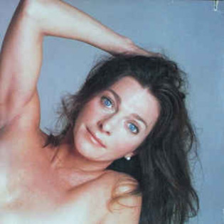 judy-collins-hard-times-for-lovers.jpg