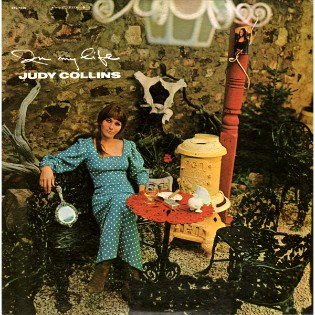 judy-collins-in-my-life.jpg