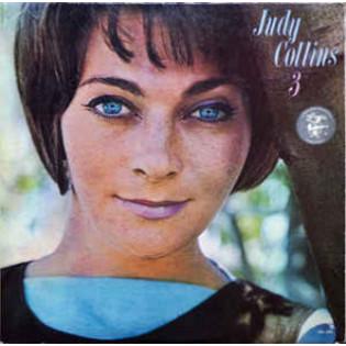 judy-collins-judy-collins-3.jpg