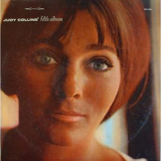 judy-collins-judy-collins-fifth-album.jpg
