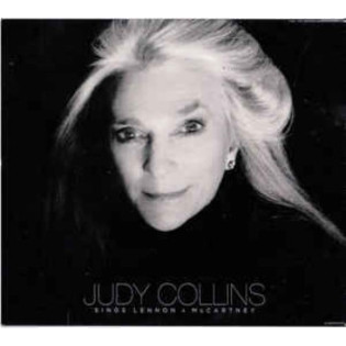 judy-collins-judy-collins-sings-lennon-and-mccartney.png