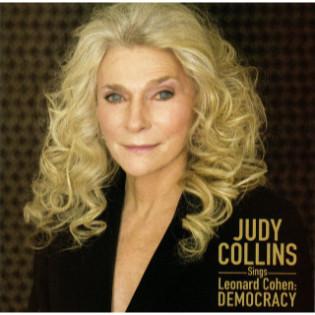 judy-collins-judy-collins-sings-leonard-cohen-democracy.jpg