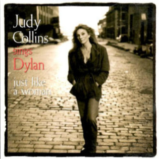 judy-collins-judy-sings-dylan-just-like-a-woman.jpg