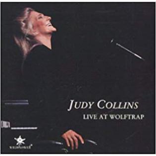 judy-collins-live-at-wolftrap.jpg