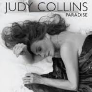 judy-collins-paradise.jpg
