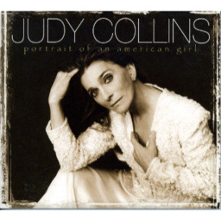 judy-collins-portrait-of-an-american-girl.png