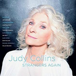 judy-collins-strangers-again.jpg