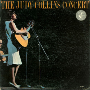 judy-collins-the-judy-collins-concert.jpg