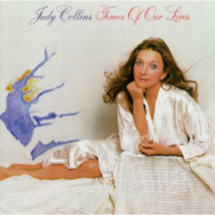judy-collins-times-of-our-lives.jpg