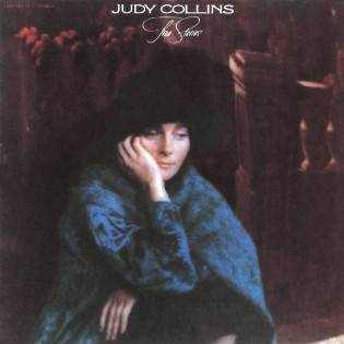 judy-collins-true-stories-and-other-dreams.jpg