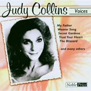 judy-collins-voices.jpg