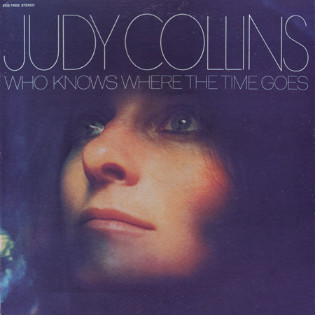 judy-collins-who-knows-where-the-time-goes.jpg