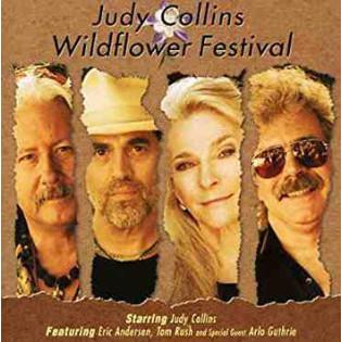 judy-collins-wildflower-festival.jpg