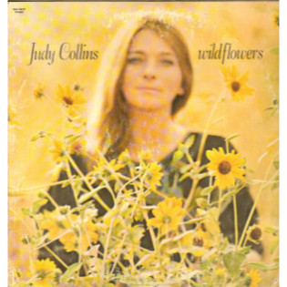 judy-collins-wildflowers.png