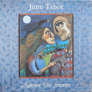 june-tabor-against-the-streams.jpg