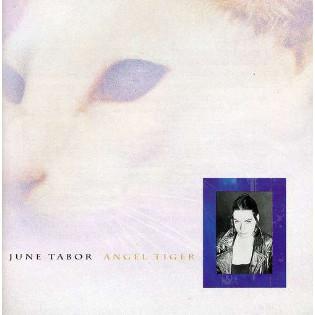 june-tabor-angel-tiger.jpg