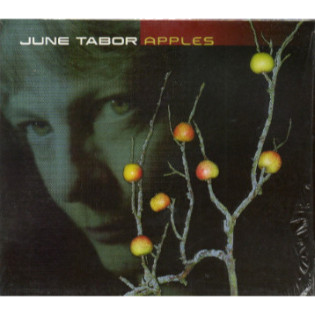 june-tabor-apples.png