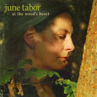june-tabor-at-the-woods-heart.jpg