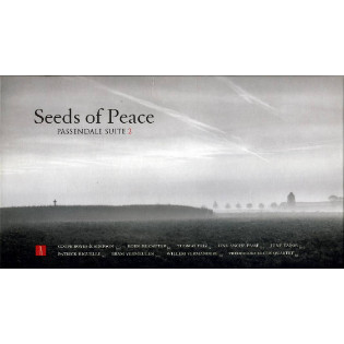 june-tabor-seeds-of-peace-passendale-suite-2.png