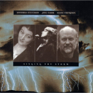 june-tabor-singing-the-storm.jpg