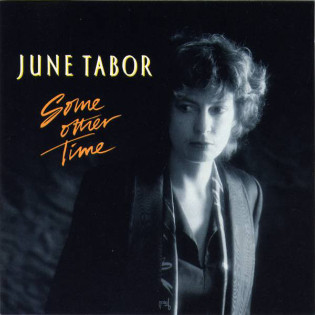 june-tabor-some-other-time.jpg
