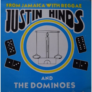 justin-hinds-and-the-dominoes-from-jamaica-with-reggae.jpg