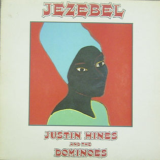 justin-hines-and-the-dominoes-jezebel.jpg