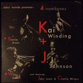kai-winding-jj-johnson-bennie-green-willie-dennis-and-featuring-john-lewis-and-charlie-mingus-four-trombones.jpg
