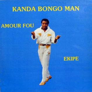 kanda-bongo-man-amour-fou-ekipe.jpg