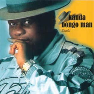 kanda-bongo-man-balobi.jpg