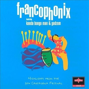 kanda-bongo-man-godzom-francophonix.jpg
