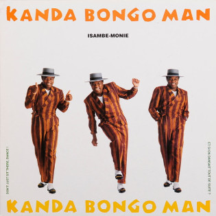 kanda-bongo-man-isambe-monie.jpg