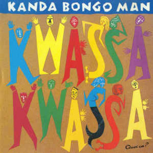 kanda-bongo-man-kwassa-kwassa.jpg