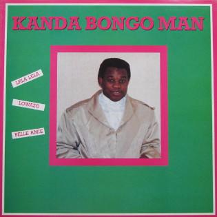 kanda-bongo-man-lela-lela-lowazo-belle-amie.jpg