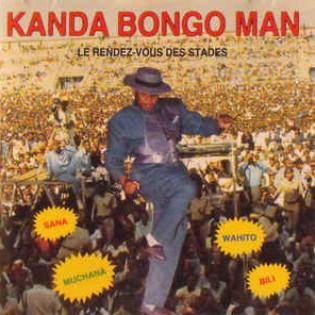 kanda-bongo-man-les-rendezvous-de-stades.jpg