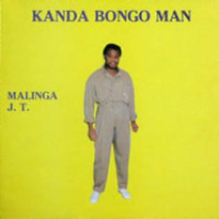 kanda-bongo-man-malinga-jt.jpg