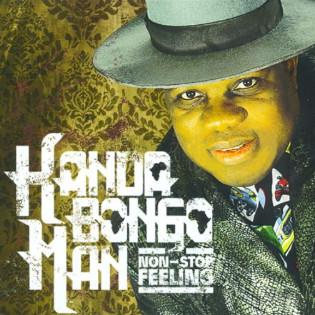 kanda-bongo-man-non-stop-feeling.jpg