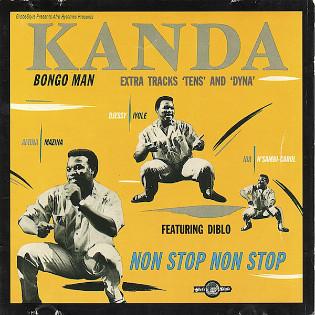kanda-bongo-man-non-stop-non-stop.jpg