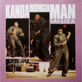 kanda-bongo-man-sai-liza.jpg