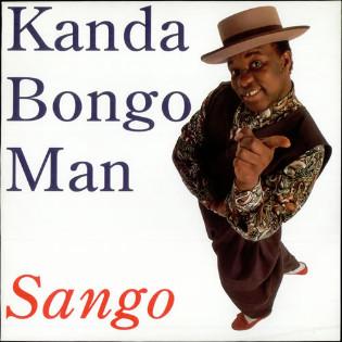 kanda-bongo-man-sango.jpg