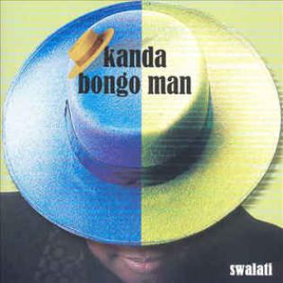 kanda-bongo-man-swalati.jpg