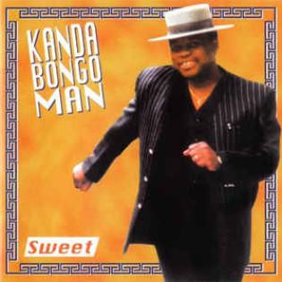 kanda-bongo-man-sweet.jpg