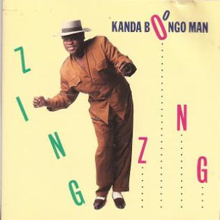 kanda-bongo-man-zing-zong.jpg