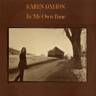 karen-dalton-in-my-own-time.jpg