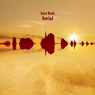 kate-bush-aerial.jpg